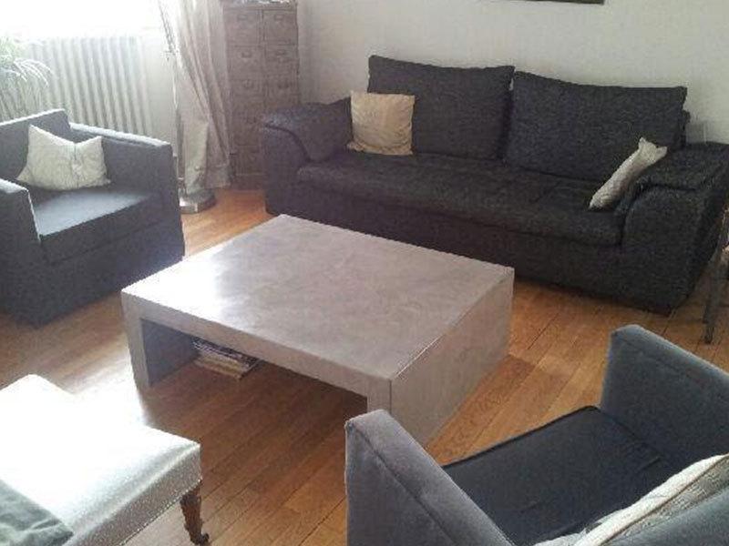 mobilier en b ton savoie haute savoie n ob ton. Black Bedroom Furniture Sets. Home Design Ideas